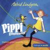 H�rbuch Cover: Pippi Langstrumpf (Download)