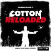 H�rbuch Cover: Cotton Reloaded, Sammelband 7: 3 Folgen in einem Band (Download)