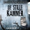 H�rbuch Cover: Die stille Kammer (Download)