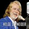 H�rbuch Cover: Helge Schneider - Die Audiostory (Download)