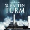 H�rbuch Cover: Schattenturm (Download)