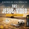 H�rbuch Cover: Das Jesus-Video, Folge 1: Spuren (Download)