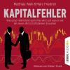 H�rbuch Cover: Kapitalfehler (Download)