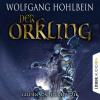 H�rbuch Cover: Der Orkling (Download)