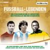 H�rbuch Cover: Fu�ball-Legenden (Download)