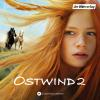 H�rbuch Cover: Ostwind 2 (Download)