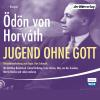 H�rbuch Cover: Jugend ohne Gott (Download)