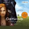 H�rbuch Cover: Ostwind (Download)