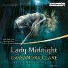 H�rbuch Cover: Lady Midnight (Download)