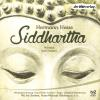 H�rbuch Cover: Siddhartha (Download)