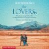 H�rbuch Cover: The Lovers (Download)
