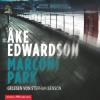 H�rbuch Cover: Marconipark (Download)
