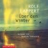 H�rbuch Cover: �ber den Winter (Download)