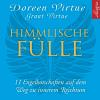 H�rbuch Cover: Himmlische F�lle (Download)