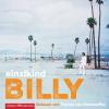 H�rbuch Cover: Billy (Download)