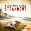 H�rbuch Cover: Strandgut (Download)