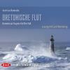 Hörbuch Cover: Bretonische Flut (Download)