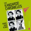 H�rbuch Cover: The Kangaroo Chronicles - Best Of (Download)