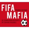 H�rbuch Cover: FIFA-Mafia (Download)