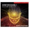 H�rbuch Cover: Hirnforschung 7 (Download)