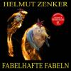 H�rbuch Cover: Fabelhafte Fabeln (Download)