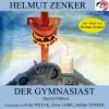 H�rbuch Cover: Der Gymnasiast (Spezial Edition) (Download)