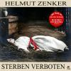 H�rbuch Cover: Sterben verboten (Download)