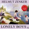 H�rbuch Cover: Lonely Boys (Download)