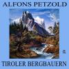 H�rbuch Cover: Tiroler Bergbauern (Download)