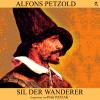 H�rbuch Cover: Sil der Wanderer (Download)