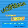 H�rbuch Cover: Lachparade (Download)