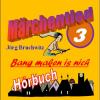 H�rbuch Cover: Bang maken is nich (Download)