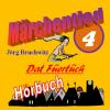H�rbuch Cover: Dat F�ert�ch (Download)