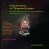 H�rbuch Cover: Cthulhus Spur - die Thurston-Papiere (Download)