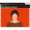 H�rbuch Cover: Die Middlesteins (Download)