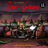 Hörbuch Cover: Diner des Grauens (Download)