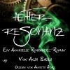 H�rbuch Cover: Aetherresonanz (Download)