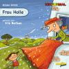 H�rbuch Cover: Frau Holle (Ungek�rzt) (Download)