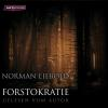 H�rbuch Cover: Forstokratie (Download)