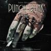 H�rbuch Cover: Punchdrunk (Download)