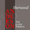 H�rbuch Cover: Sherwood Anderson � Tod in den W�ldern (Download)