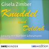 H�rbuch Cover: Knuddel und Delilah (Download)