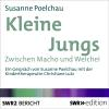 H�rbuch Cover: Kleine Jungs (Download)