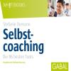 H�rbuch Cover: Selbstcoaching (Download)