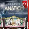 H�rbuch Cover: Anstich (Download)