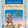 H�rbuch Cover: Peter Pan (Download)
