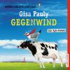 H�rbuch Cover: Gegenwind (Download)