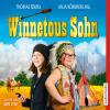 H�rbuch Cover: Winnetous Sohn (Download)