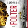 H�rbuch Cover: Folter (Download)