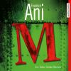 H�rbuch Cover: M (Download)
